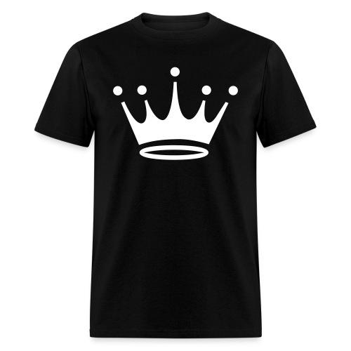 King tee - Men's T-Shirt