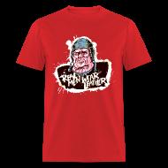 T-Shirts ~ Men's T-Shirt ~ Lhb2