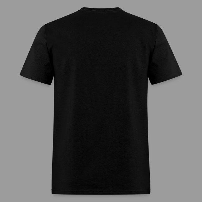 Mens Operation Conquer Shirt