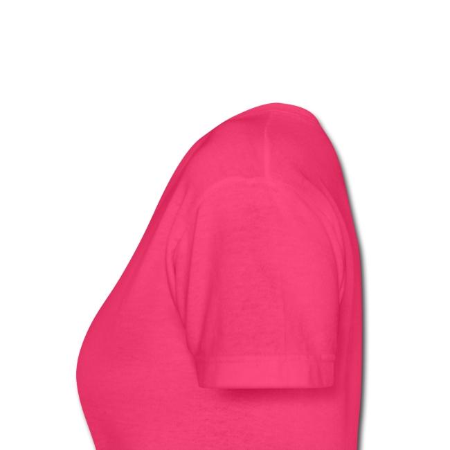HYR Ladies Pink