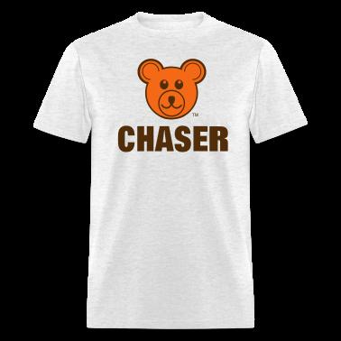 BEAR CHASER T-Shirts
