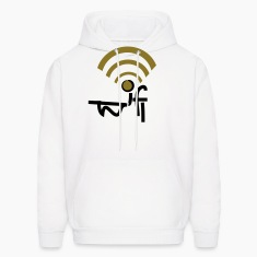 wifi Hoodies