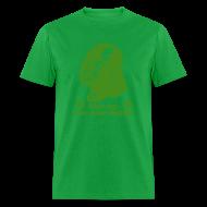 T-Shirts ~ Men's T-Shirt ~ Article 12159459