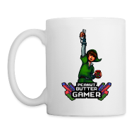 Mugs & Drinkware ~ Coffee/Tea Mug ~ PBG Adventure Coffee Cup!