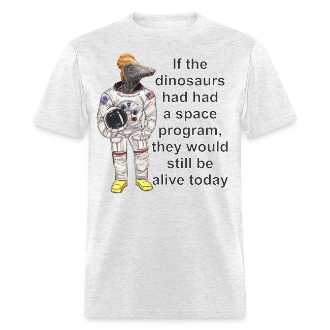 SpaceDino1SH