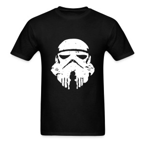 Storm Troopers - Men's T-Shirt