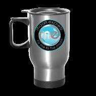 Mugs & Drinkware ~ Travel Mug ~ Article 12173367