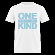 T-Shirts ~ Men's T-Shirt ~ Men's