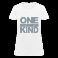 Women's T-Shirts ~ Women's T-Shirt ~ Women's
