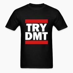 TRY DMT