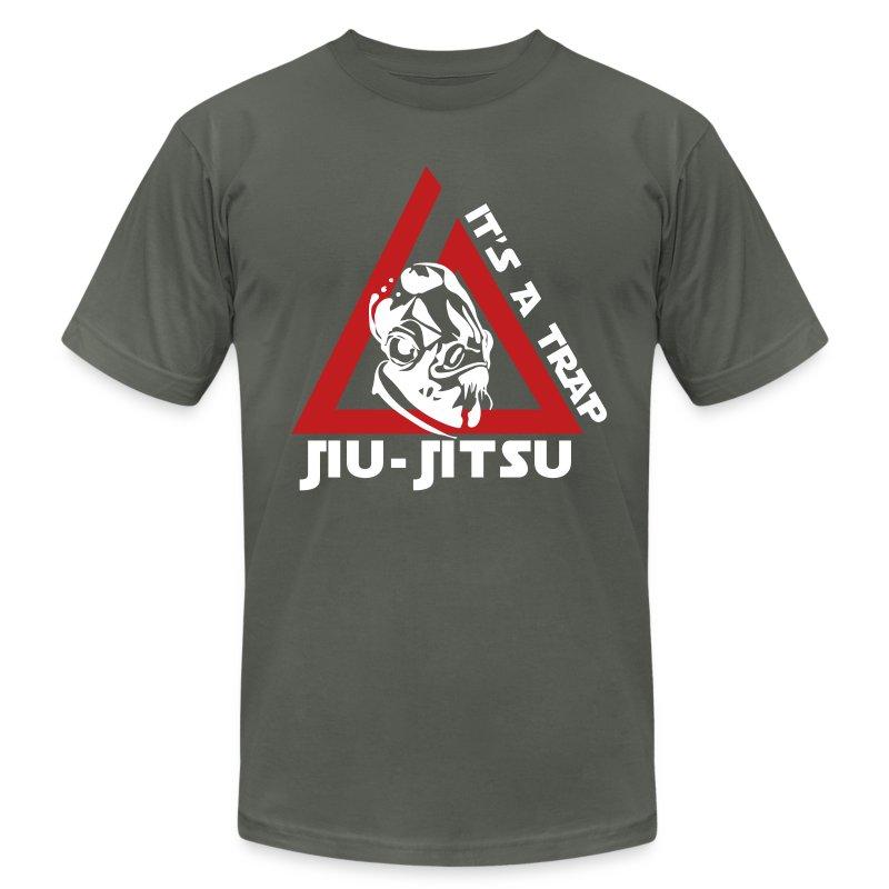 Christian T Shirts Women S