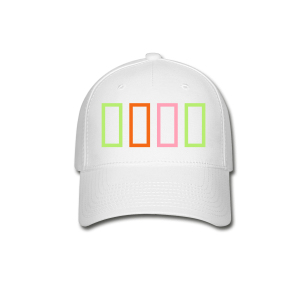 Bar Trim - Baseball Cap