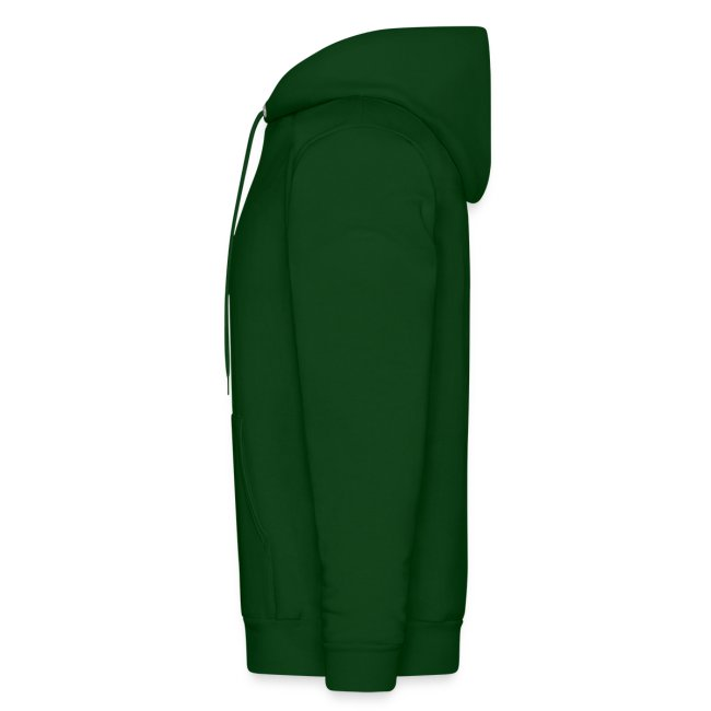 BASE hooded sweatshirt
