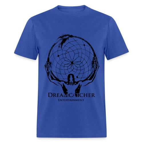 dreamer II - Men's T-Shirt