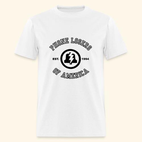 PLA Est. 1994 Athletic T-Shirt (standard) - Men's T-Shirt