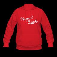 Hoodies ~ Women's Hoodie ~ Newport Beach Hoodie