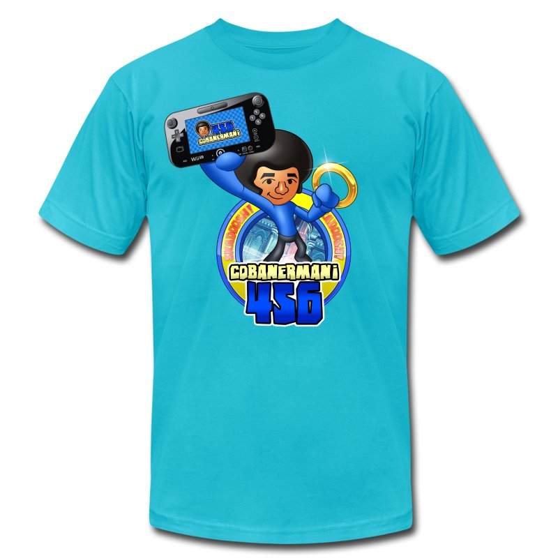 FULL_MERGED.png - Men's Fine Jersey T-Shirt
