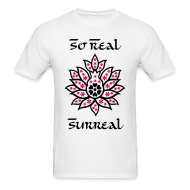 T-Shirts ~ Men's T-Shirt ~ Surreal