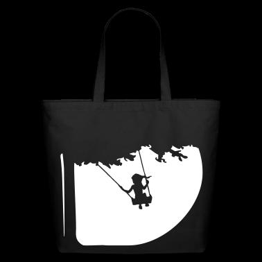 Summertime Bags