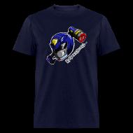 T-Shirts ~ Men's T-Shirt ~ RB Ranger - Design A - Men