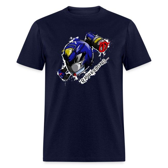 RB Ranger - Design C - Men