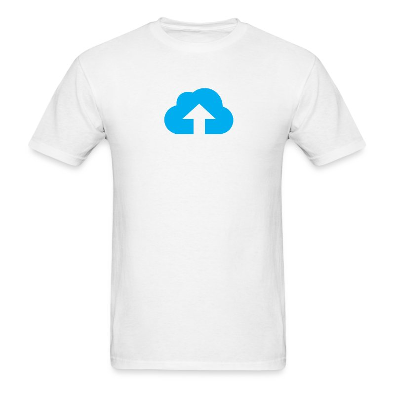 cloud upload t shirt spreadshirt
