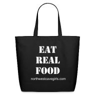 Bags & backpacks ~ Eco-Friendly Cotton Tote ~ Article 12265614