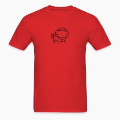 Physical Therapy / Physiotherapy T-Shirts