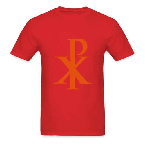 XP Symbol - Men's T-Shirt