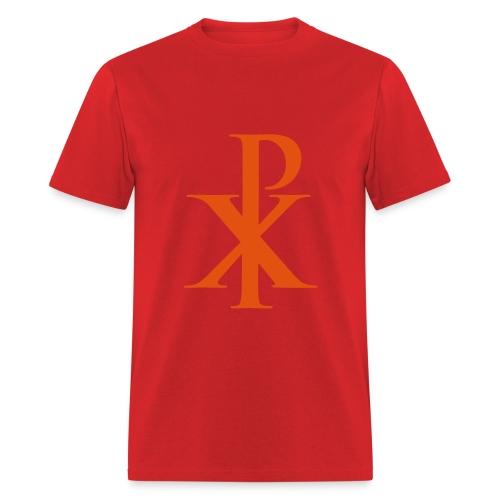 XP Symbol - Men's T-Shirt
