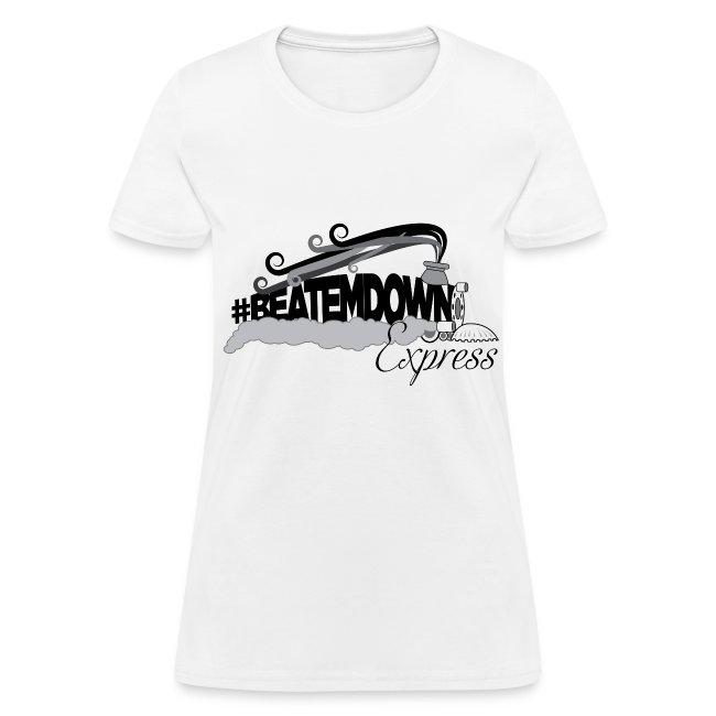 BEATEMDOWN Express (Women's)