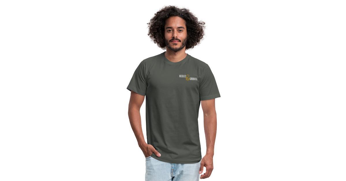 shop.spreadshirt.com