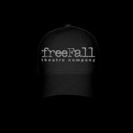Sportswear ~ Baseball Cap ~ freeFall Logo Ball Cap