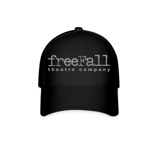 freeFall Logo Ball Cap - Baseball Cap
