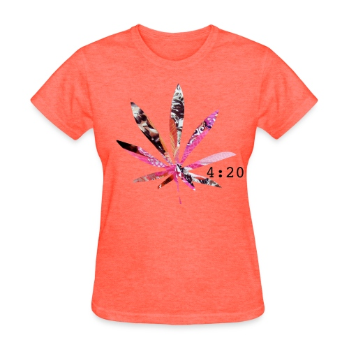 Spring Fling Apparel - Women's T-Shirt