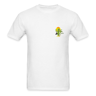 T-Shirts ~ Men's T-Shirt ~ Article 12306428