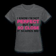 Women's T-Shirts ~ Women's T-Shirt ~ pirate