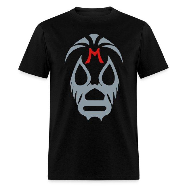 Mexican Mask Shirt
