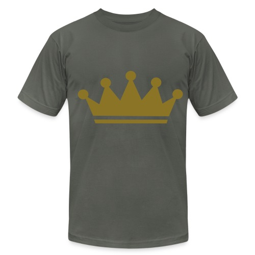 Royal Heir Original - Men's  Jersey T-Shirt