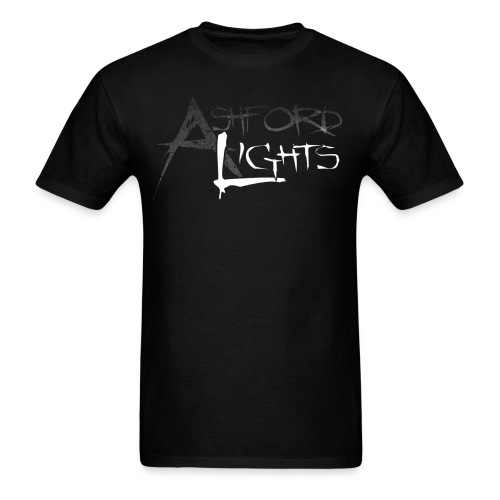 AL - Men's T-Shirt