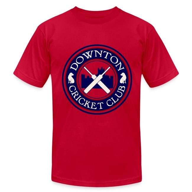 Downton Cricket Club (Grantham)