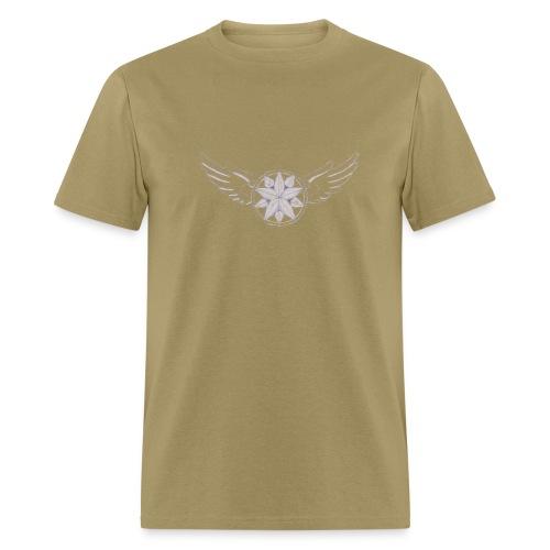 Cardcaptors - Men's T-Shirt