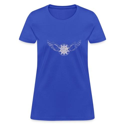 Cardcaptors - Women's T-Shirt