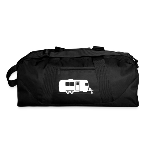 Trailer duffel bag - Duffel Bag