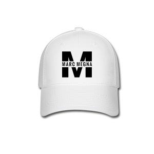 MARC MEGNA - Baseball Cap