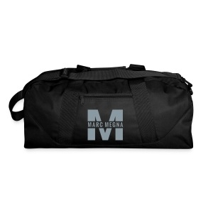 DREAM BIG - Duffel Bag