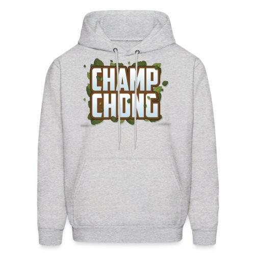 ChampChong Hoodie - Men's Hoodie