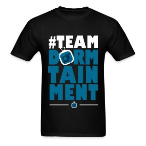 Team DT-Men - Men's T-Shirt