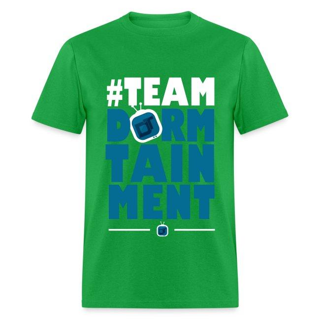 Team DT-Men