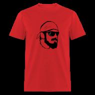 T-Shirts ~ Men's T-Shirt ~ DJ MEDiC